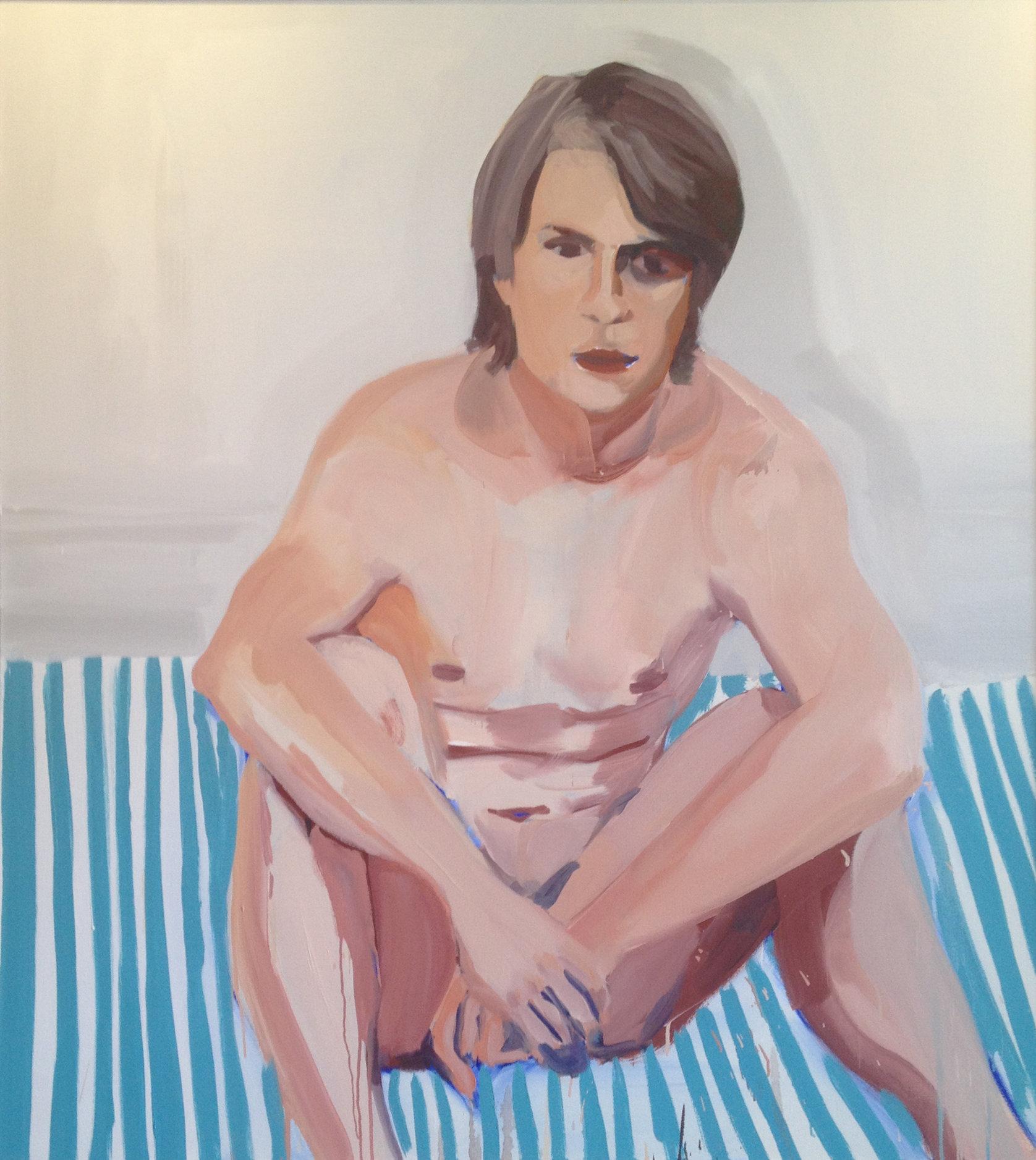 Shelley Adler