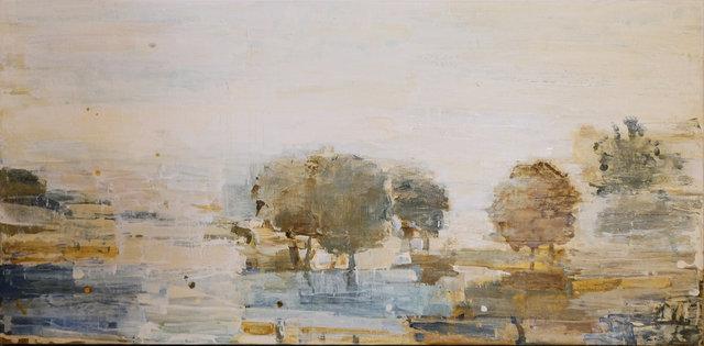 Shireen Kamaran - Zikr No. 89