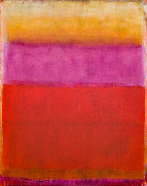 Composition No 56