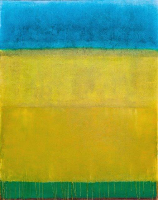 Composition No 60