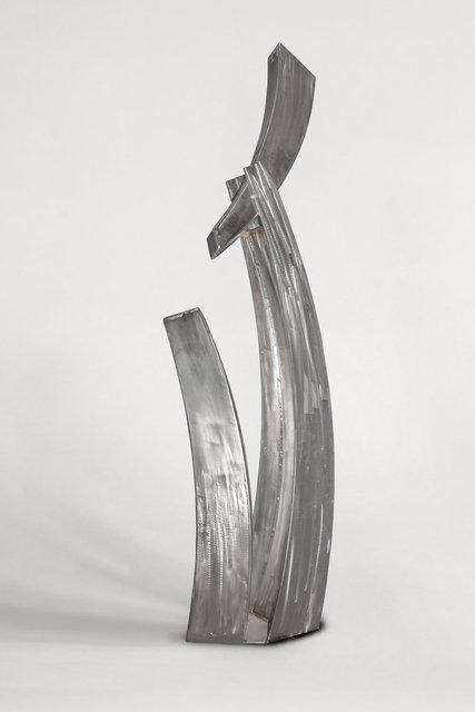 Claude Millette - Ascendance III