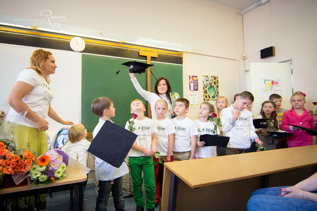 016_4vejai_Lik sveika mokykla2014_web.JPG