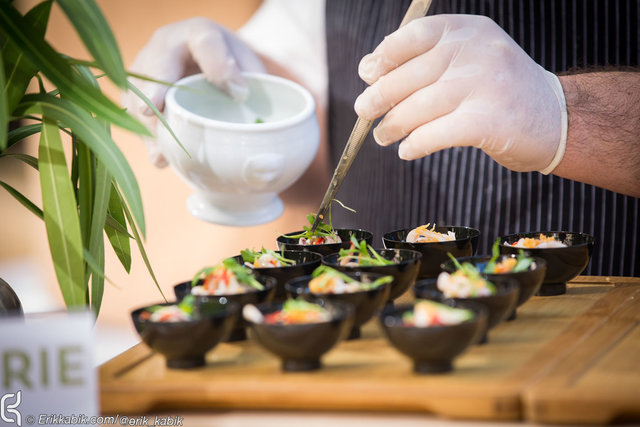 6_5_15_batali_carnival_cuisine_kabik-113.jpg