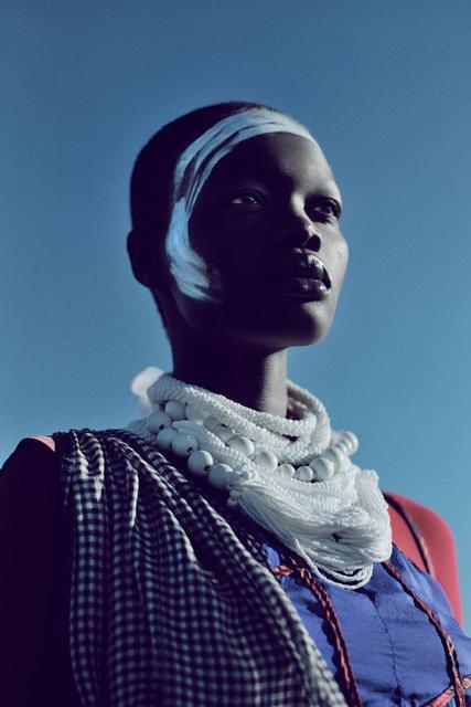 Marie Claire_Masai_002.jpg