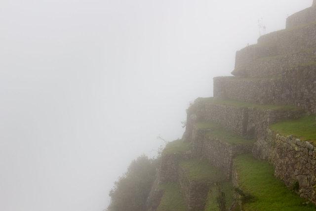 150416_Peru-0908.jpg