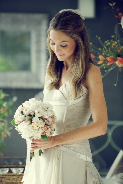 wedding-photography-stkilda-circa-112.jpg