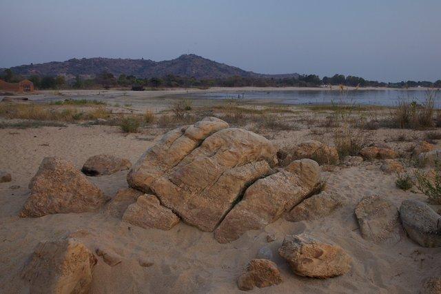 Malawi_042.jpg
