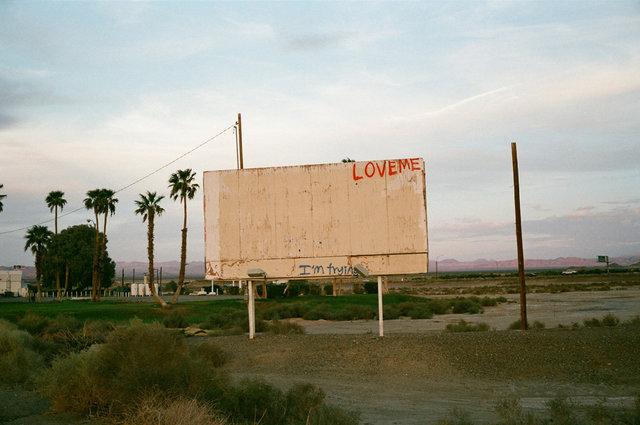 25_love me - i'm trying, CA, 2012.jpg