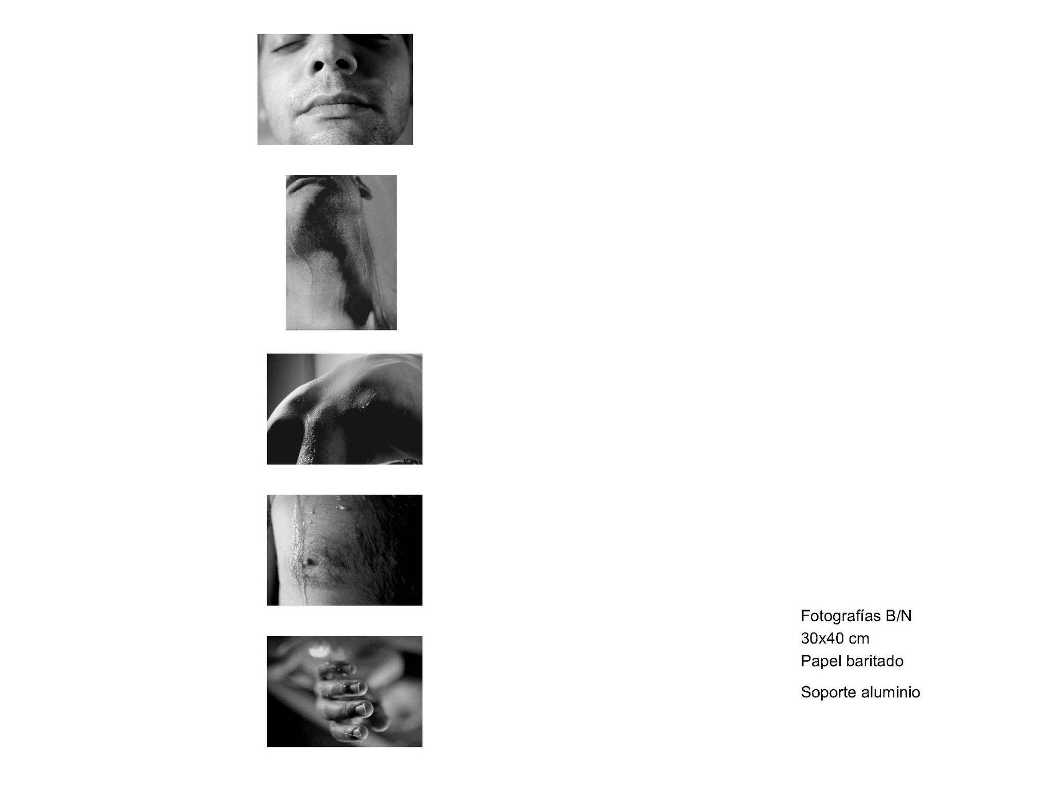 Dossier-2010_Página_03.jpg