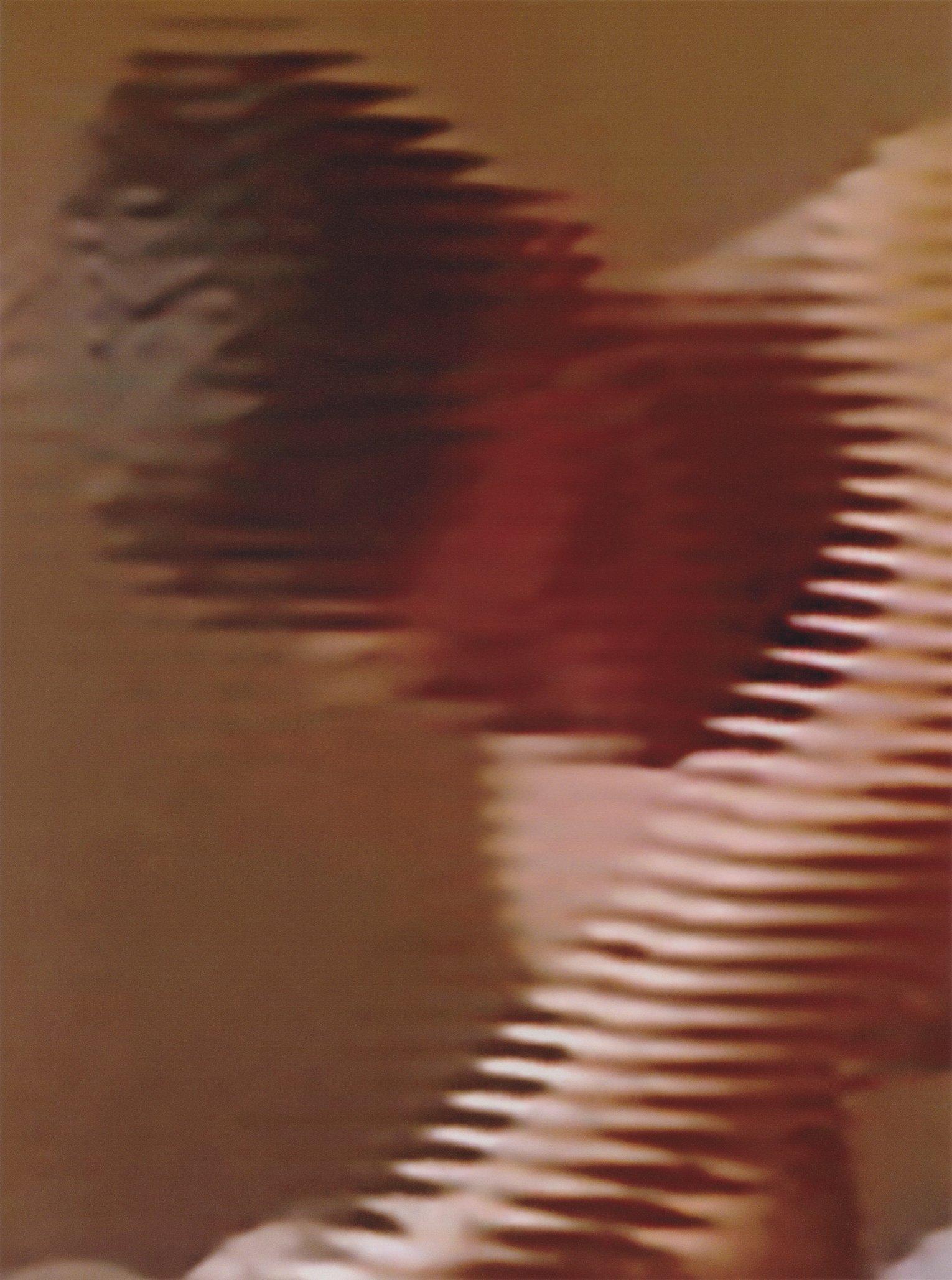 Scan 2.jpg