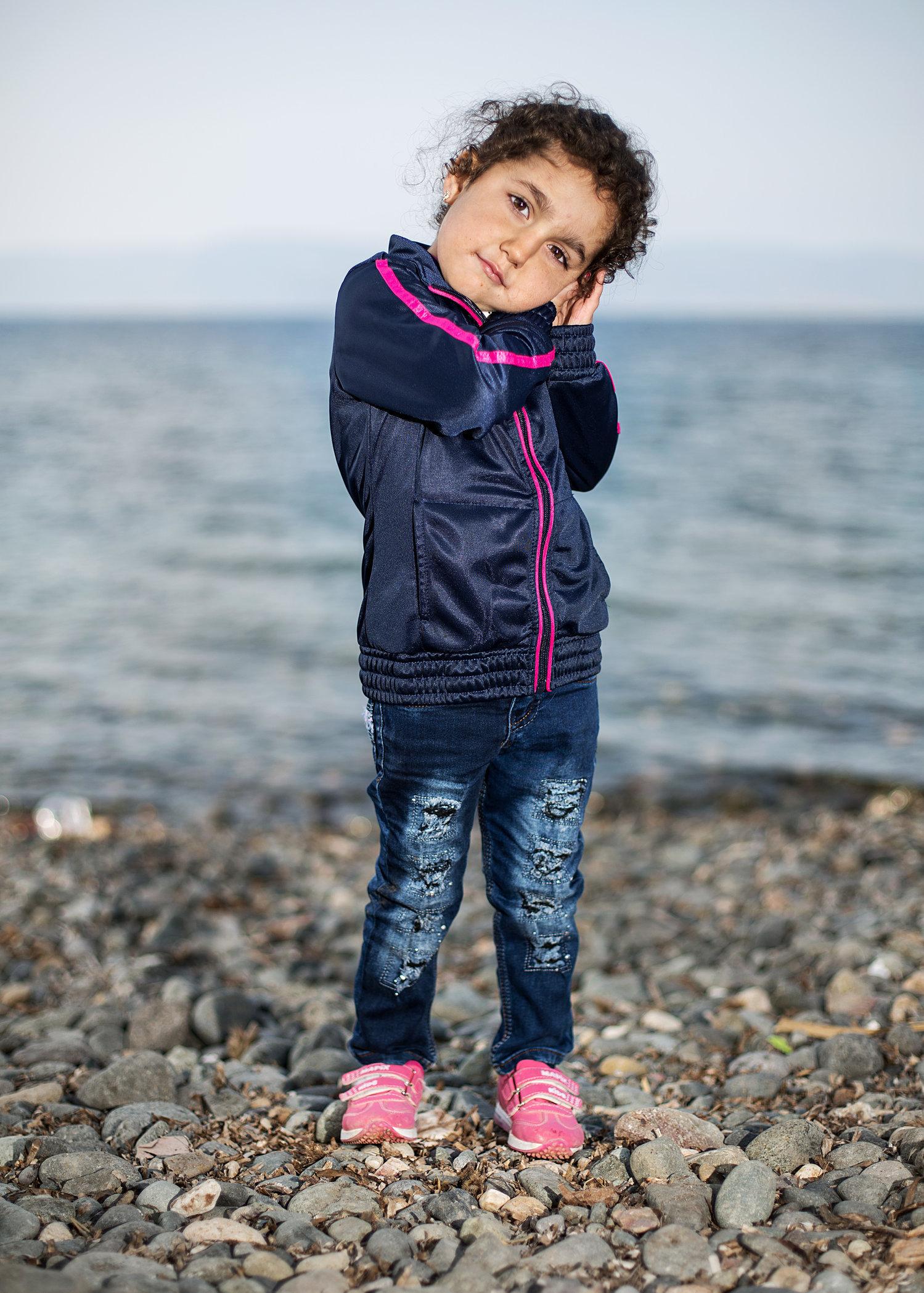 Maikel Samuels-strand portretten-04.jpg