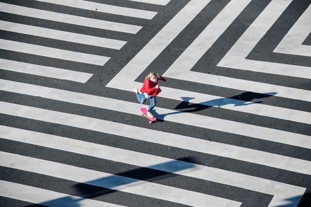 9-20_04_23_CindySMCrosswalk-0013.jpg