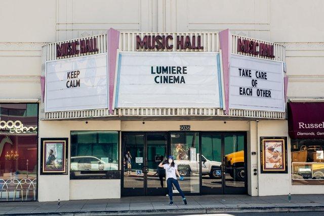 20_03_25_MusicHallTheater-0062.jpg