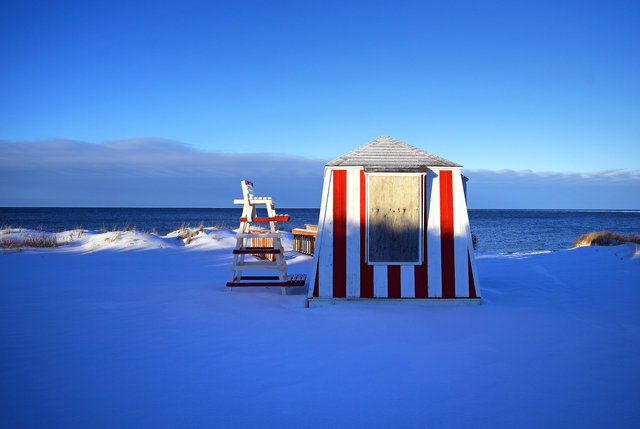 beachwinter2021.jpg