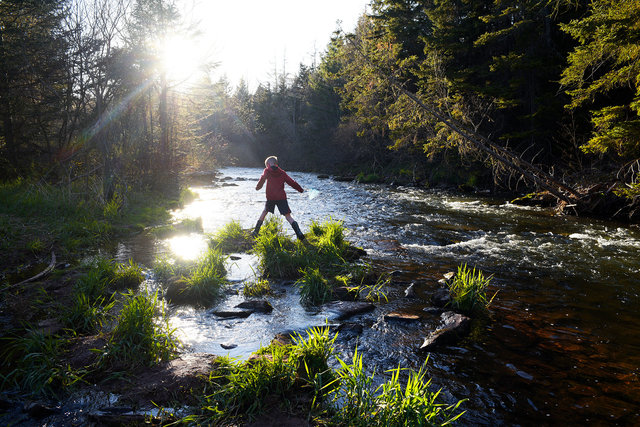 riverjumper.jpg