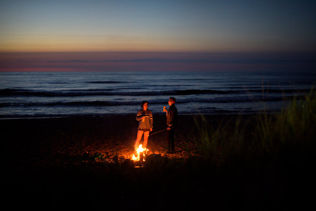 bonfire5.jpg