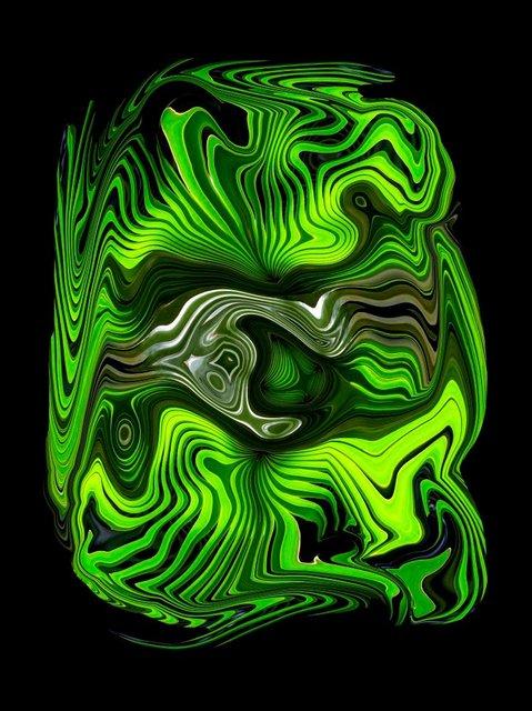 Swirled102IMG_2717.JPG
