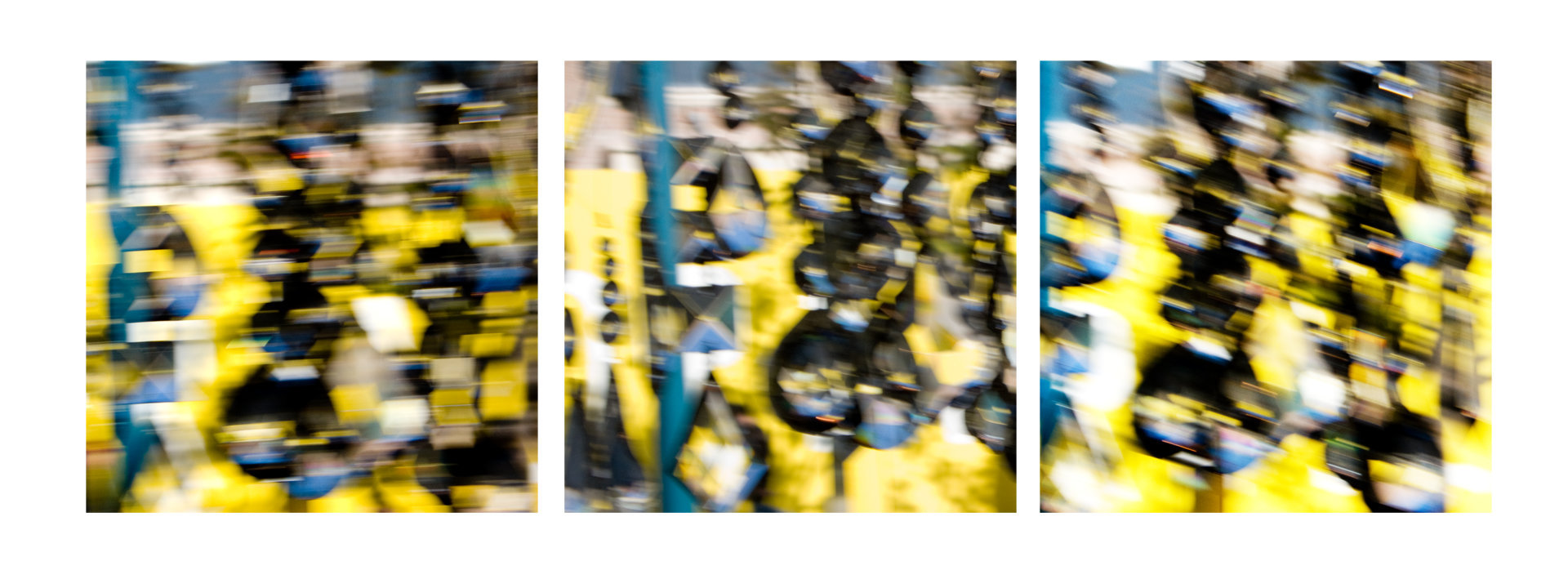0029_Triptych1A.tif