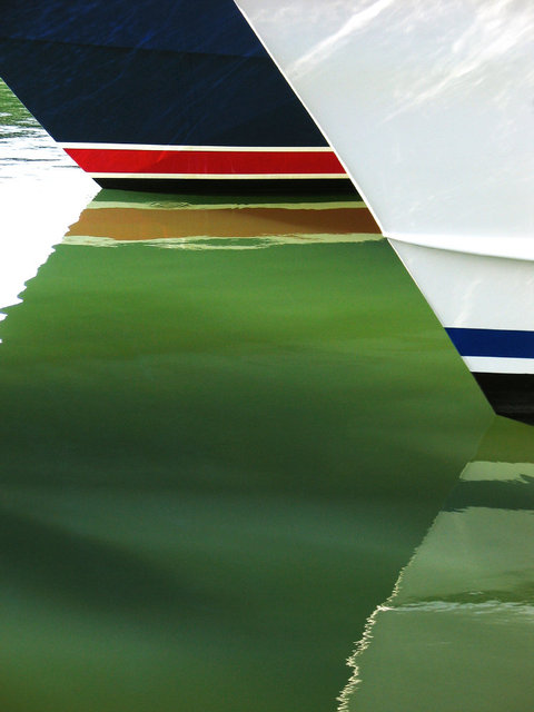 0006_Boat Hulls blue red and whitetif.JPG