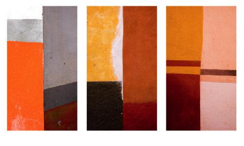 0038_Triptych2.JPG