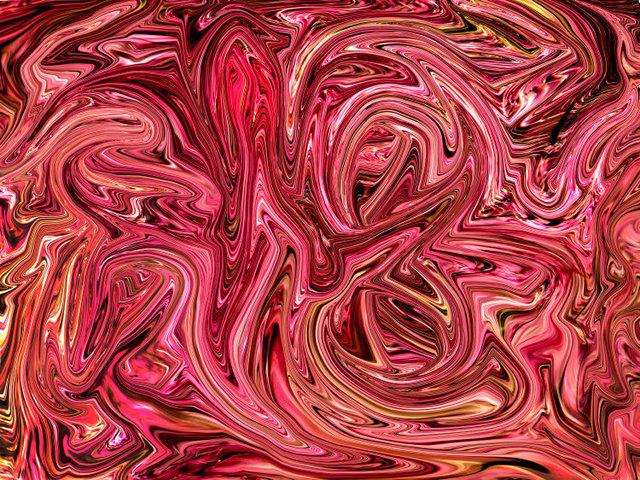 Swirled45P1010336.JPG