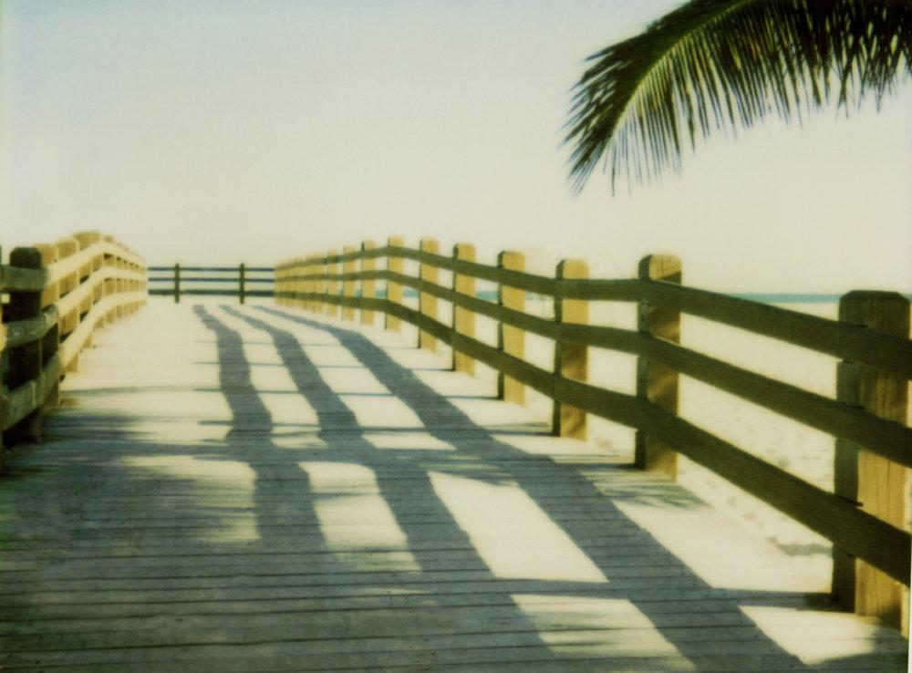 """0003_Miami South Point9"""".JPG"""