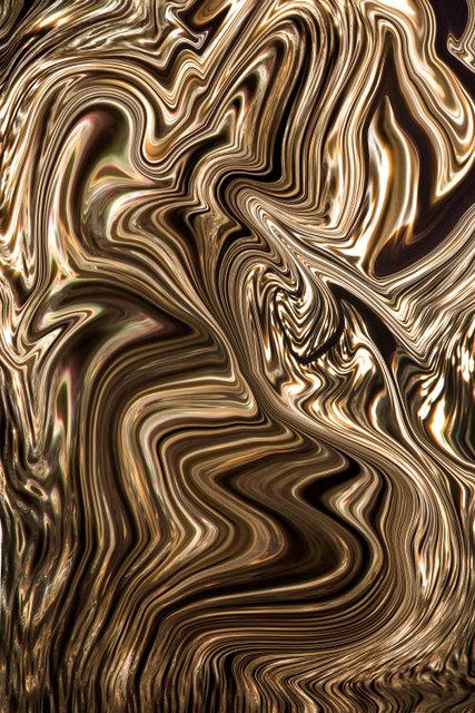 Swirled42IMG_8930.JPG