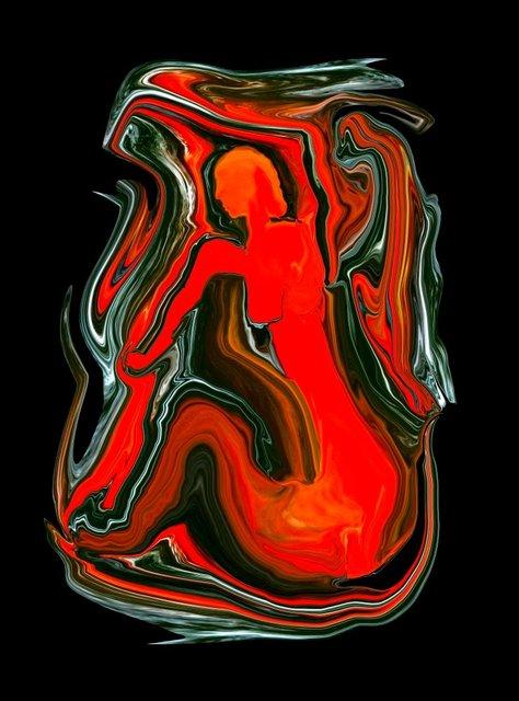 Swirled105CIMG_2854.JPG