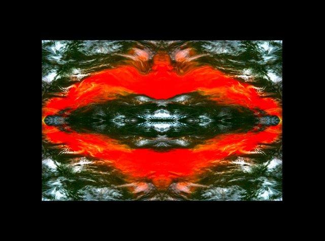 Swirled104IMG_2854.JPG