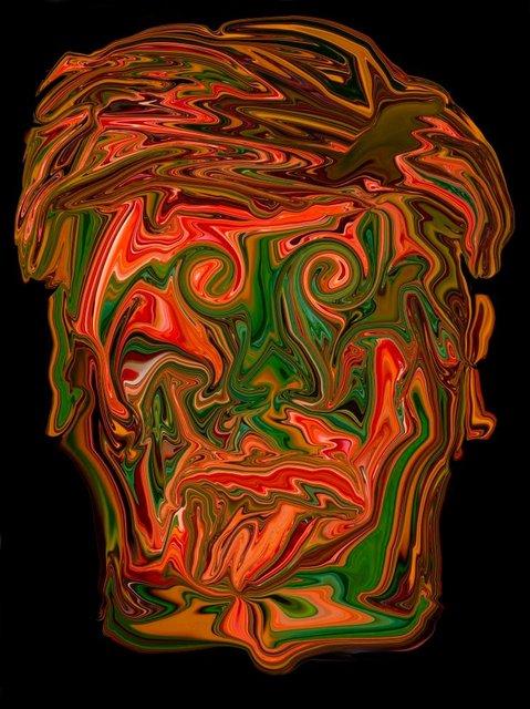 Swirled108IMG_2790.JPG