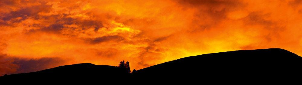 0056_Sunset Pano Rock Creek 1a.JPG