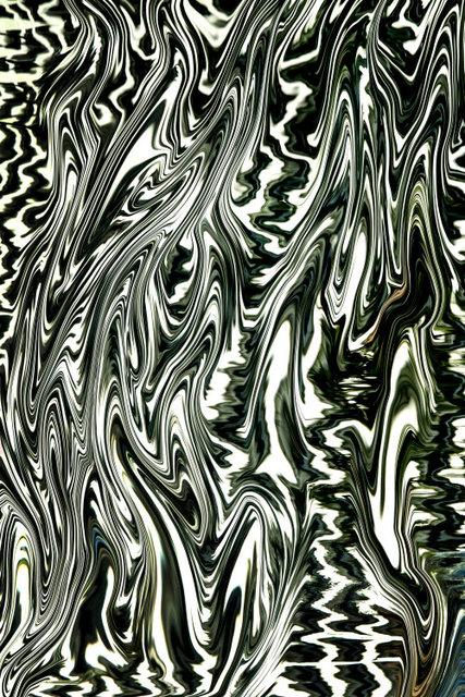 Swirled26DSC03525.JPG