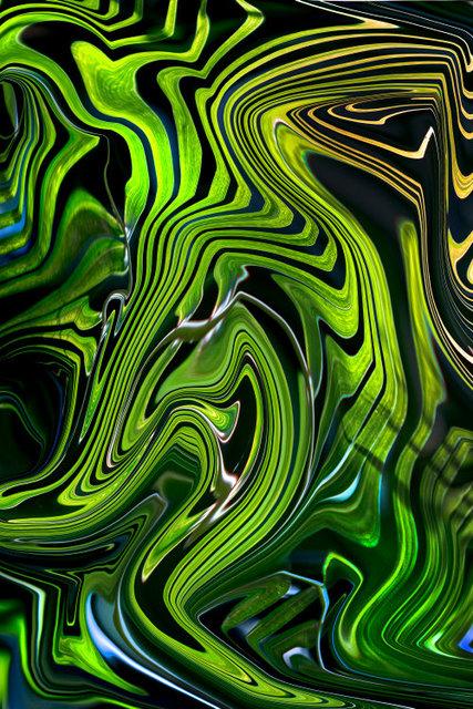 Swirled28AIMG_0751.JPG