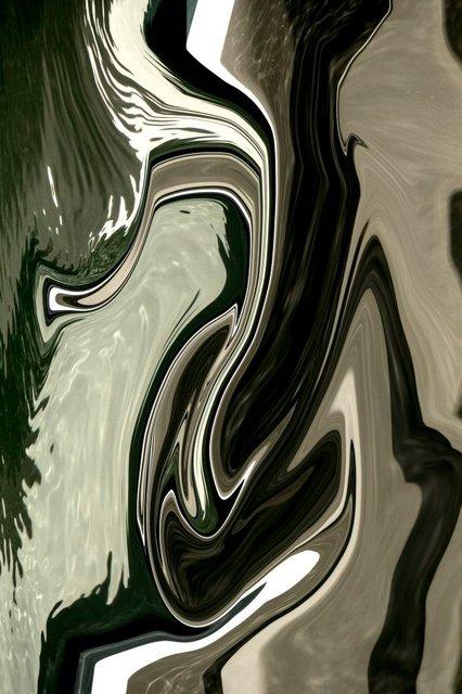Swirled72DSC02850.JPG