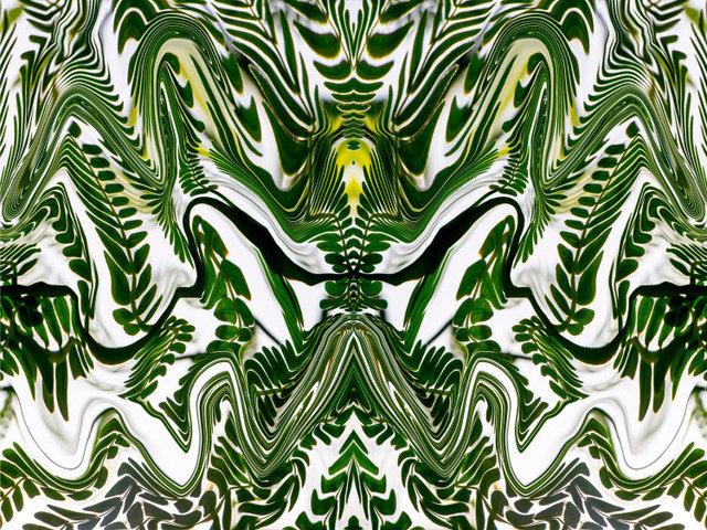 Swirled48MirrorAIMG_7168.JPG