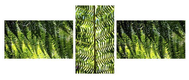 0027_Triptych17.JPG