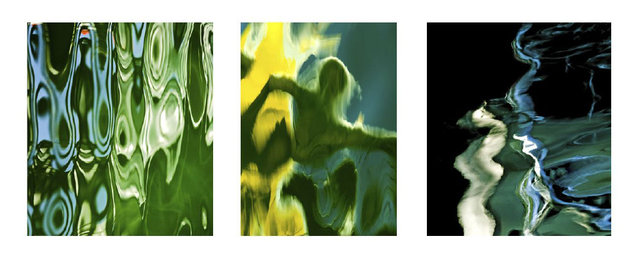 0006_Triptych31.JPG