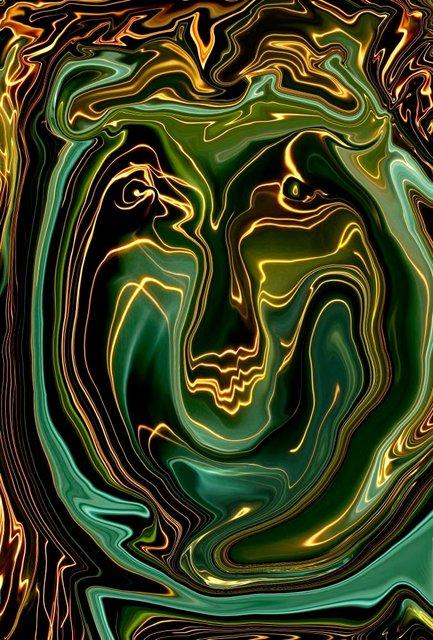 Swirled76BCRW_1348.JPG