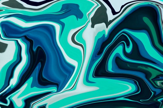 Swirled79DSC03143.JPG