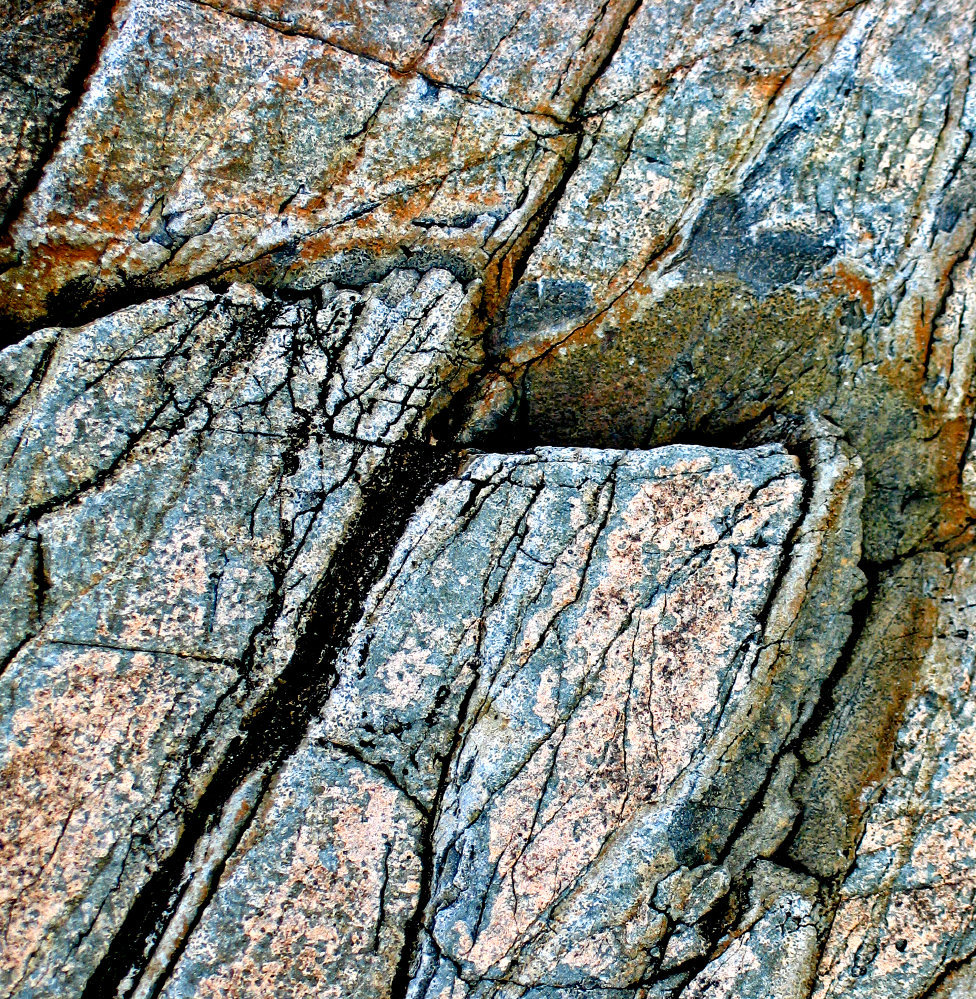 0061_Rocks 2.JPG