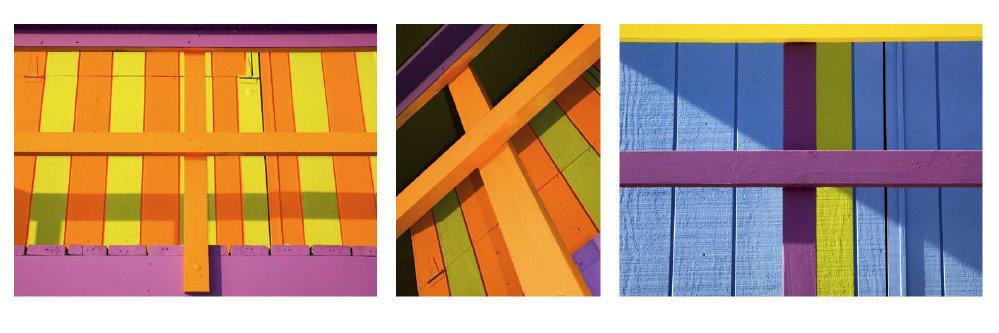 0010_Triptych35.JPG