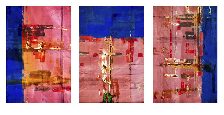 0022_Triptych12.JPG