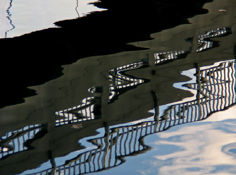 0062_balck and grey water reflection.JPG
