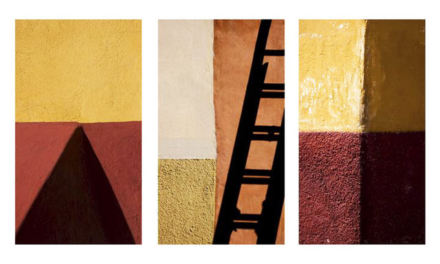 0031_Triptych21.JPG