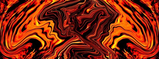 Swirled75CRW_7864.JPG