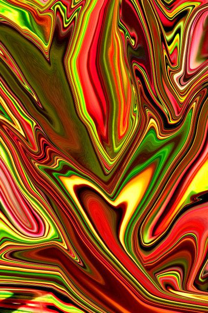 Swirled42DSC_4102.JPG