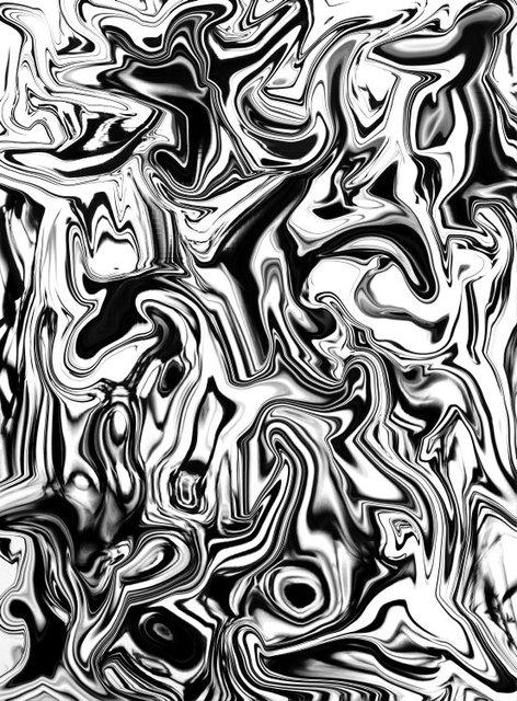 Swirled56CRW_6511.JPG