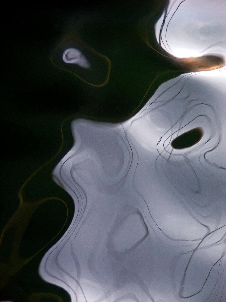0046_Newport Water Reflection Casper Black Grey.JPG
