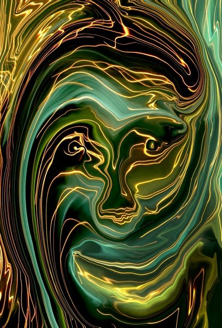 Swirled76ACRW_1348.JPG