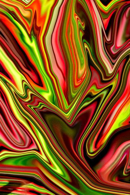 Swirled41DSC_4102.JPG